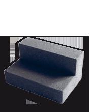 Details birkenmeier stein design gmbh for Bo konzept